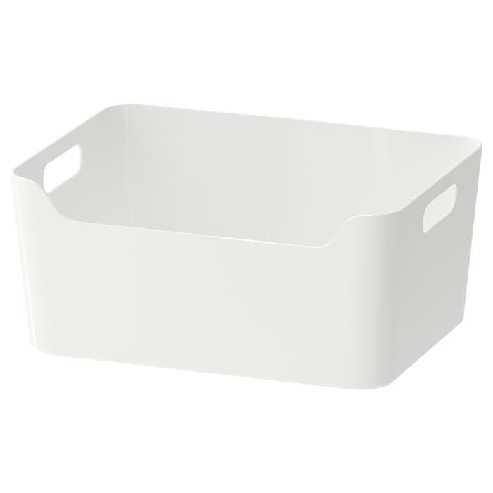 IKEA ヴァリエラ ボックス
