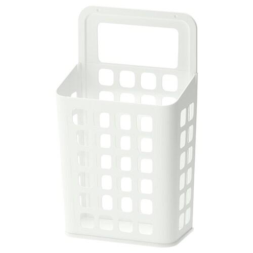 IKEA ヴァリエラ ゴミ箱