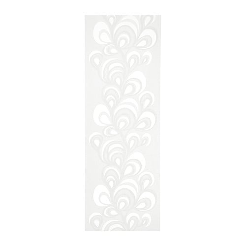 Varskona panerukaten howaito  0204389 pe359463 s4