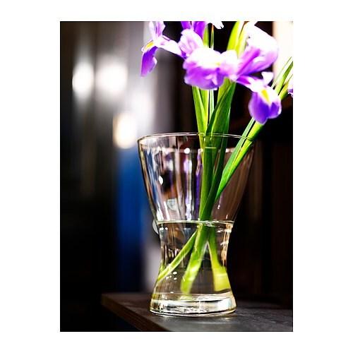 Vasen hua ping  0122331 pe237856 s4