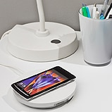 Go to Wireless chargers & accessories