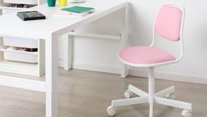 子供学習椅子