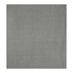 AINA fabric, grey