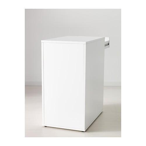 ikea office ssda drawers g t