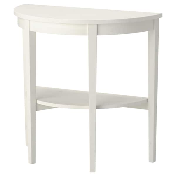IKEA ARKELSTORP Window table