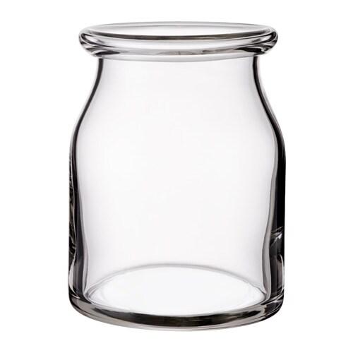 Ikea Vasen begärlig vase ikea