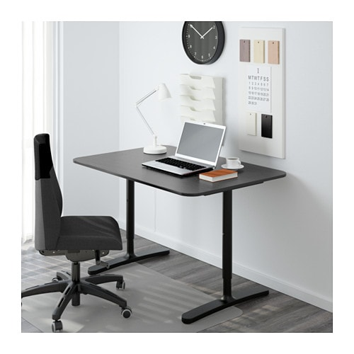 bekant desk ikea 10 year guarantee read about the terms in the guarantee brochure