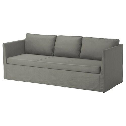 IKEA BRÅTHULT 3-seat sofa