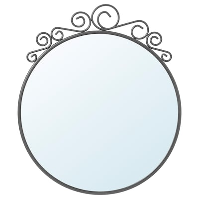 EKNE Mirror, 50x60 cm