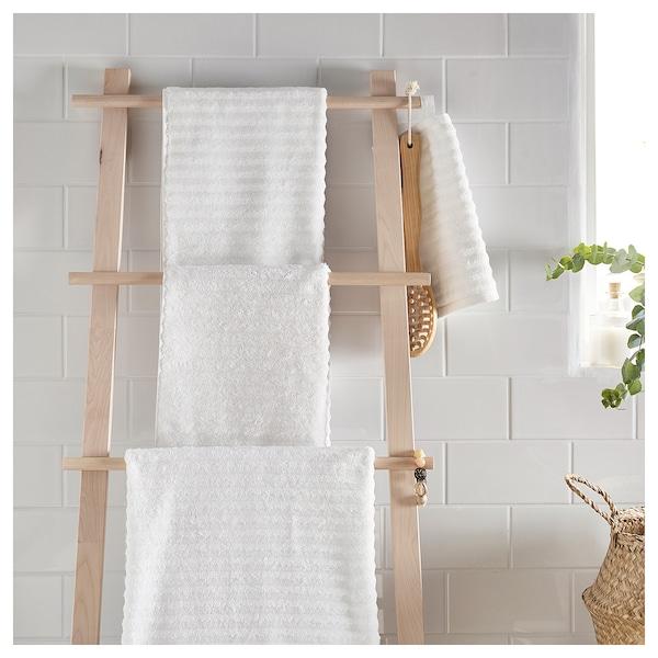IKEA FLODALEN Guest towel