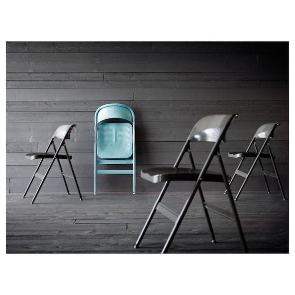 IKEA FRODE Folding chair
