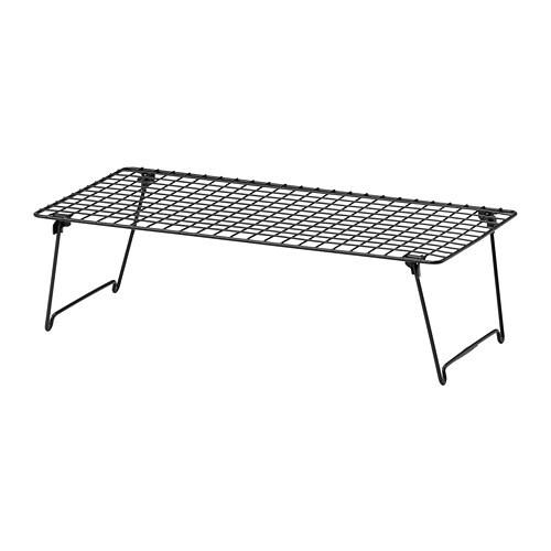 Ikea Portis Schoenenrek.Grejig Shoe Rack