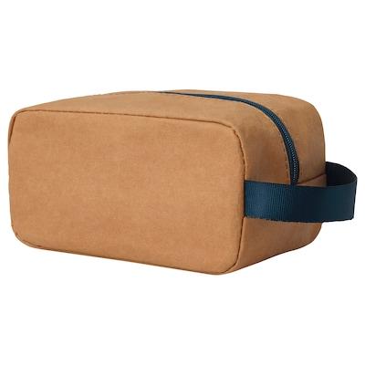 HILLIGT Accessory bag, 18x9x9 cm