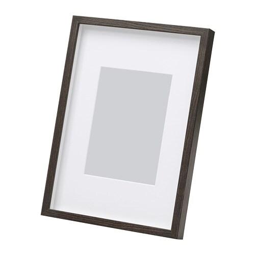 1446c1159fc37 HOVSTA Frame - 10x15 cm - IKEA