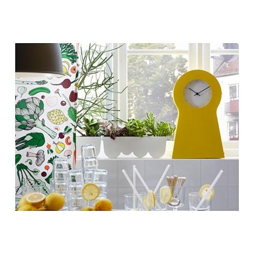 IKEA PS 1995 Clock IKEA
