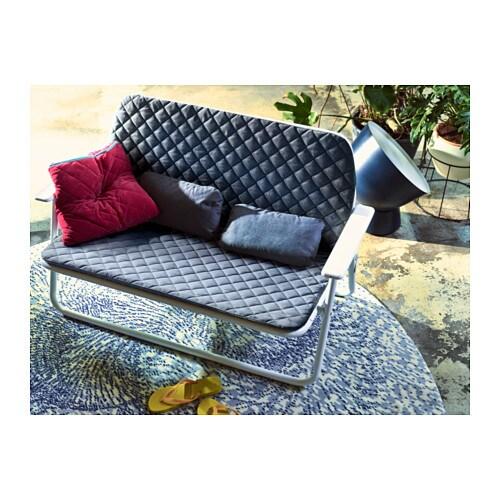 IKEA PS 2017 2-seat sofa - IKEA | {Küchenmöbel 2017 20}
