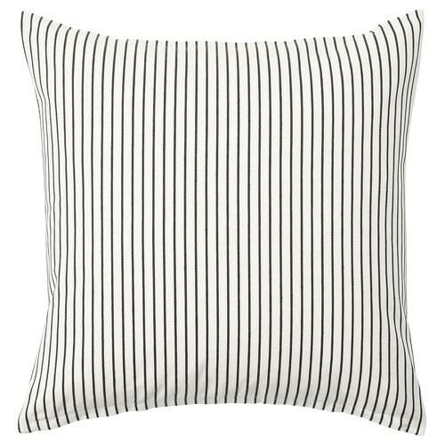 IKEA INGALILL Cushion cover