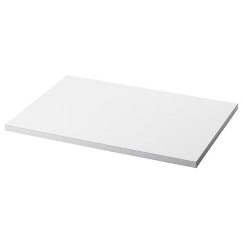 INREDA shelf insert white 50 cm 36 cm