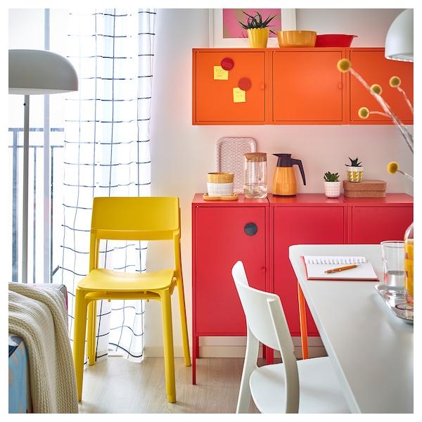 IKEA JANINGE Chair