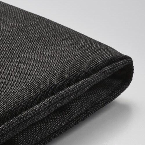 Wonderbaar JÄRPÖN Cover for chair cushion - IKEA TW-89