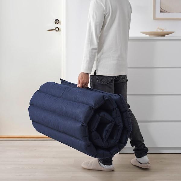 Jessheim Futon Mattress Ikea