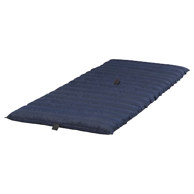 JESSHEIM Futon mattress, 80x195 cm