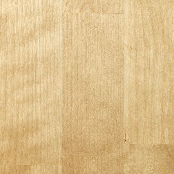 KARLBY worktop birch/veneer 3 mm 186 cm 63.5 cm 3.8 cm