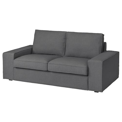 IKEA KIVIK 2-seat sofa