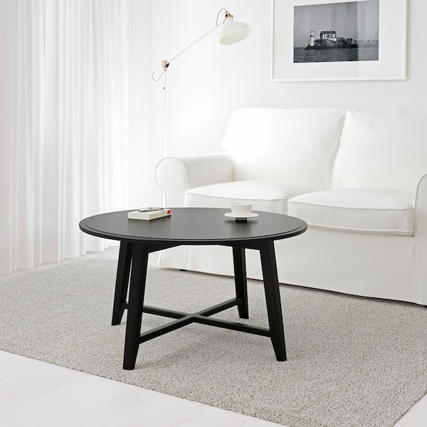 IKEA KRAGSTA Coffee table