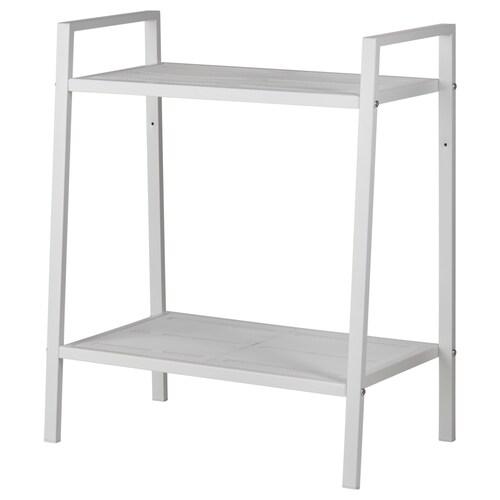 IKEA LERBERG Shelf unit