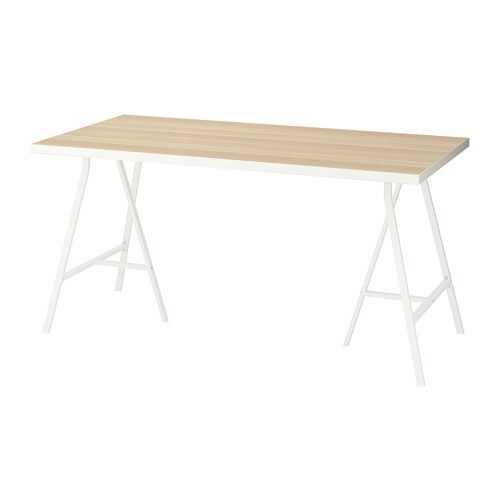LINNMON Table