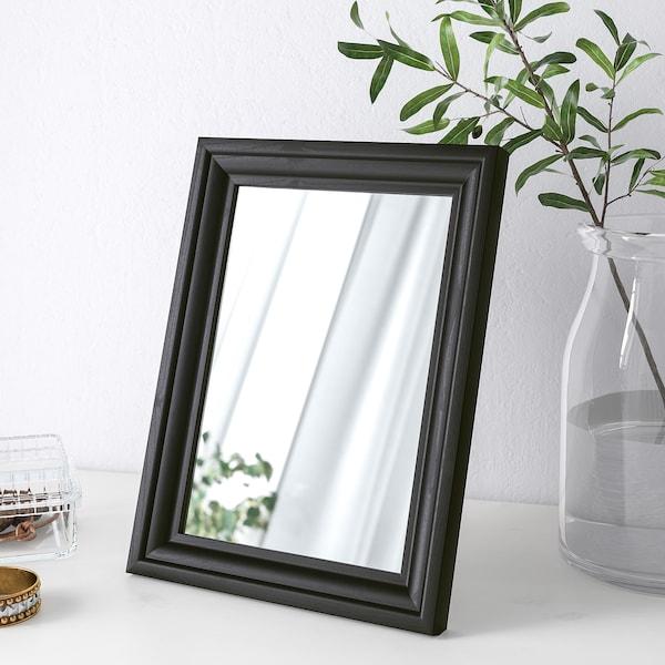 LÖNSÅS Mirror, 21x30 cm