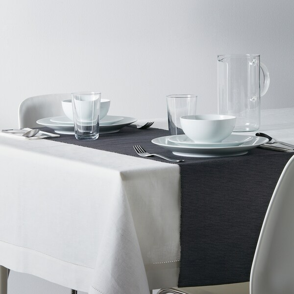IKEA MÄRIT Table-runner