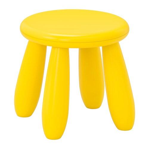 Prime Mammut Childrens Stool Ikea Unemploymentrelief Wooden Chair Designs For Living Room Unemploymentrelieforg