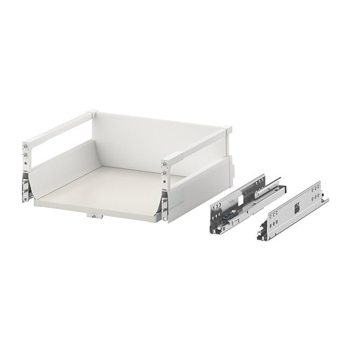 MAXIMERA Drawer, medium