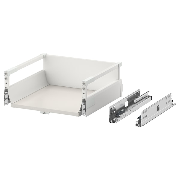 IKEA MAXIMERA Drawer, medium