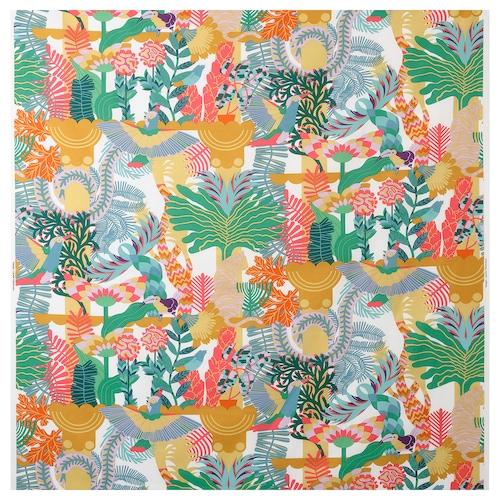 IKEA NÄBBFLY Fabric