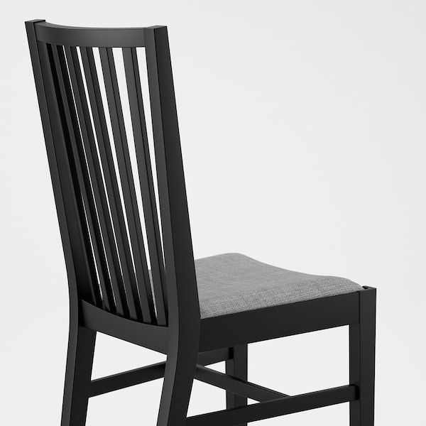 IKEA NORRNÄS Chair
