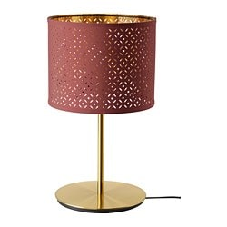 Table Lamps Modern Table Lamps Ikea