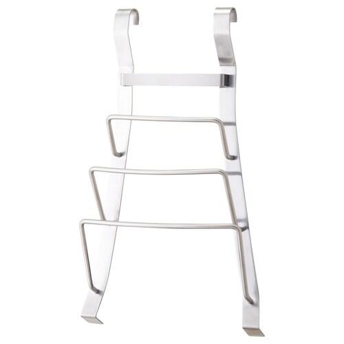 IKEA PÅRYD Pot lid rack