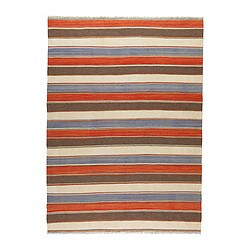 PERSISK KELIM GASHGAI rug, flatwoven, assorted patterns handmade assorted patterns