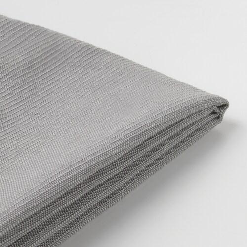 IKEA SANDBACKEN Cover for 3-seat sofa
