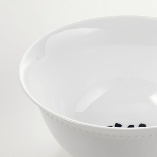 IKEA SANNING Bowl