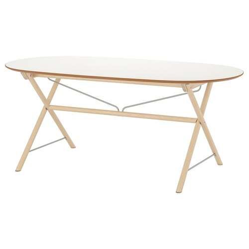 Dining Tables Ikea