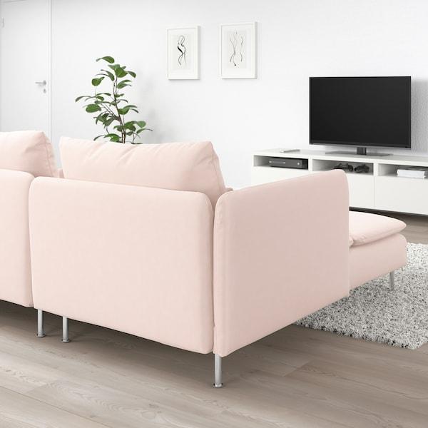 Soderhamn Chaise Living Rooms