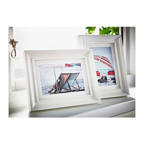 sndrum frame 18x24 cm ikea