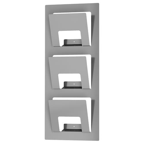 IKEA SPONTAN Newspaper rack