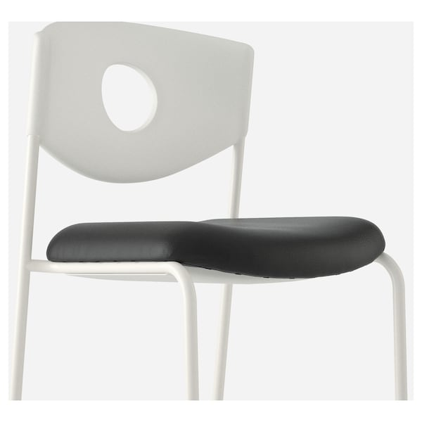 IKEA STOLJAN Conference chair