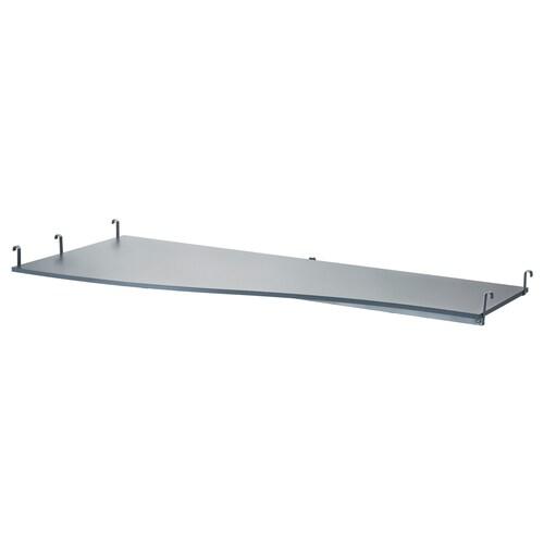 IKEA SVÄRTA Desk top