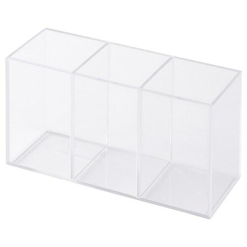 IKEA SVASP Organiser